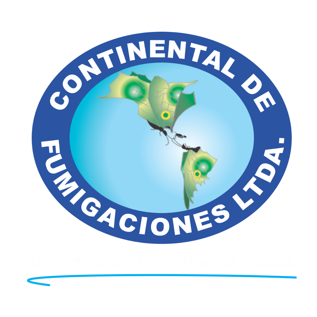 Continental de Fumigaciones